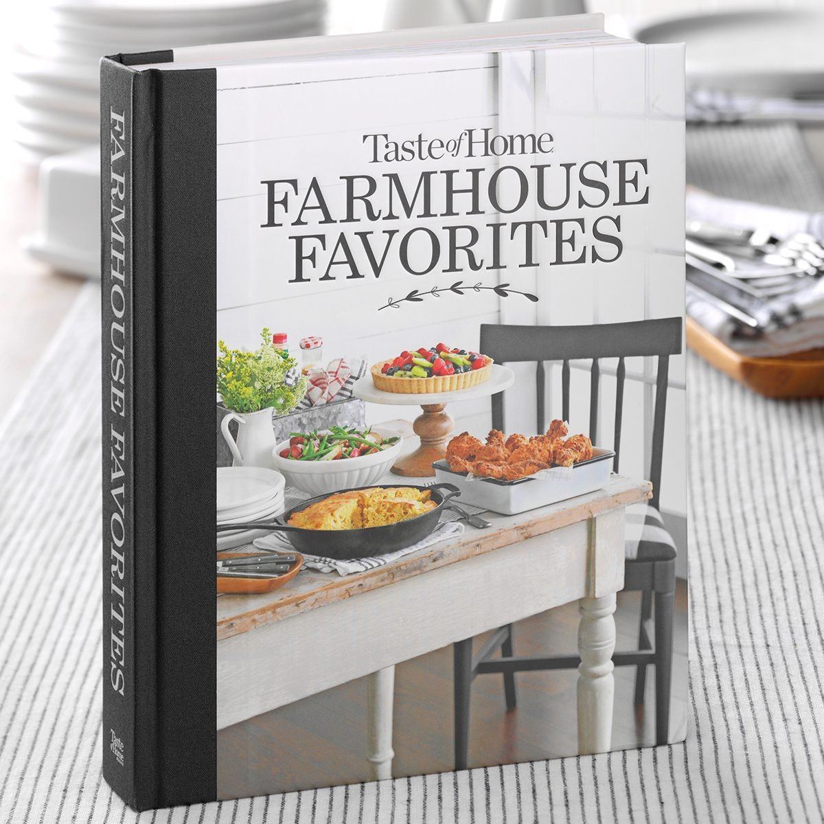 The Best Cookbooks of 2020 to Add to Your Holiday Wish List