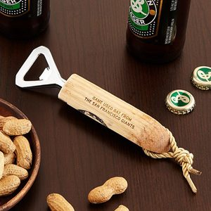 15 Gifts for Beer Lovers