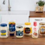 The Best Mayonnaise Brands According to Our Test Kitchen