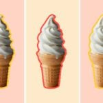 McDonald's Just Announced They're Going to Fix All of Their Ice Cream Machines
