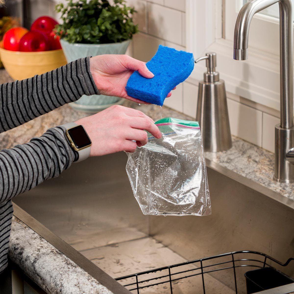 35 Money-Saving Handy Hints Using Everyday Items