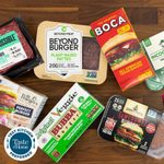 Our Test Kitchen Found the Best Plant-Based Burger Brands