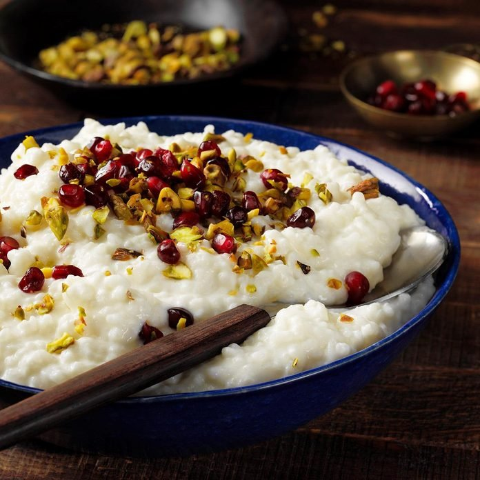 Rose Water Rice Pudding Exps Tohfm21 250396 09 22 E 3b 4