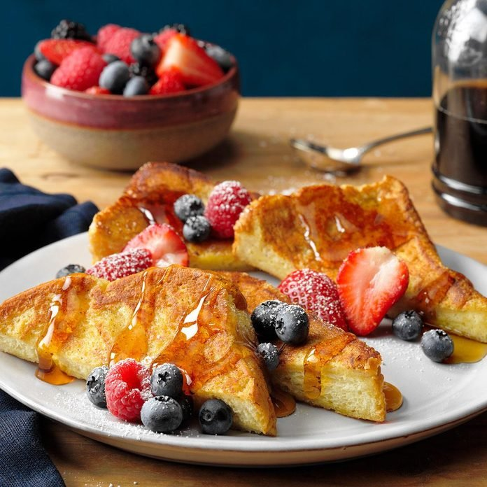 The Best French Toast Exps Tohfm21 256104 E09 24 9b 6