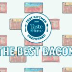 Our Test Kitchen Found the Best Bacon