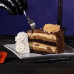 The Cheesecake Factory Is Doling Out FREE Reese's and Hershey's Cheesecake—Here's How to Get Yours