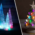 Light Up Your Holiday With These New Cracker Barrel Christmas Decorations