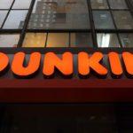 7 Surprisingly Healthy Menu Items at Dunkin'