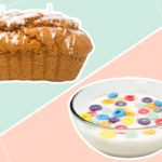 This Etsy Shop Is Selling the Cutest Food-Inspired Candles, and We Need ALL of Them