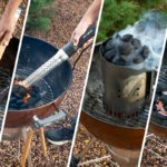 The Best Charcoal Starters for Your Grill