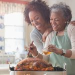 How to Host a Small-Scale Family Thanksgiving Dinner