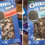 Oreo Just Revealed Its Brand-New Oreo Bark, and We're Ready for the Holidays