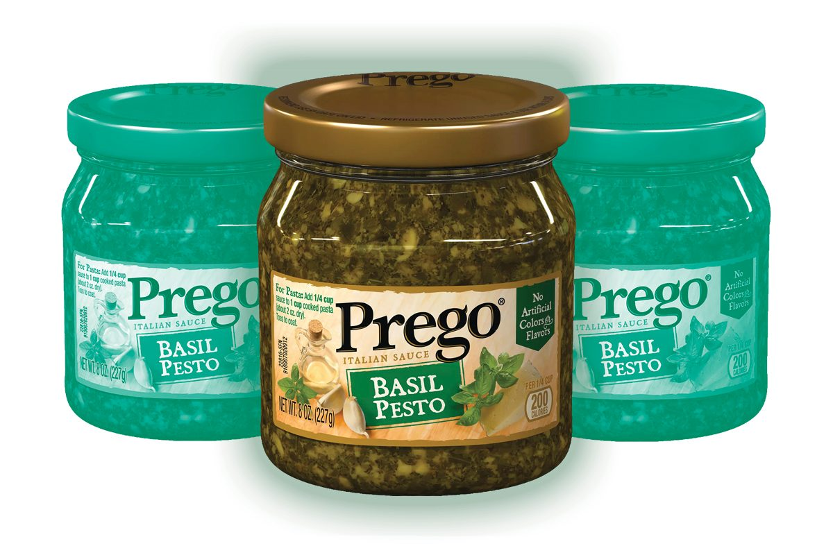 Best Store Bought Pesto Brands According To Our Test Kitchen