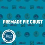Which Premade Pie Crust Is the Best Shortcut? We Found Out!