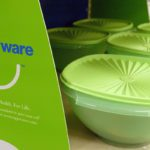 How to Take Care of Tupperware Properly, According to an Expert