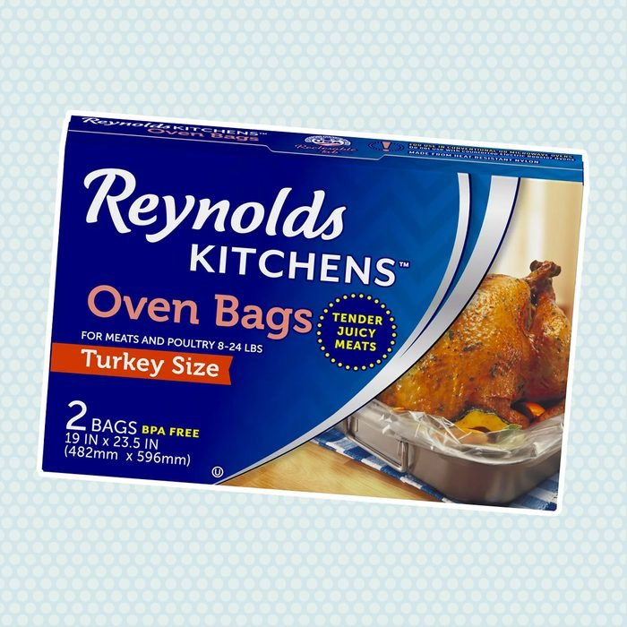 Reynolds Kitchens Turkey Oven Bags - 2ct