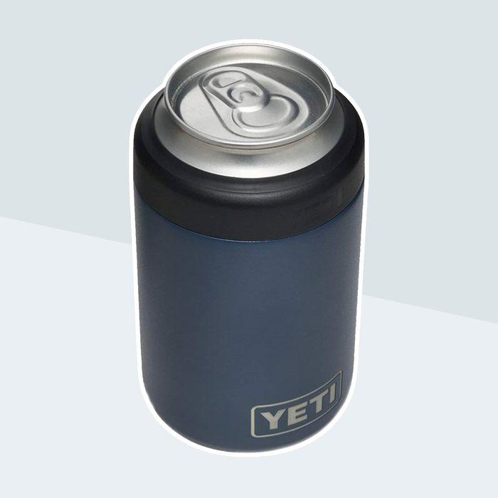 Yeti Beer Can Insulator