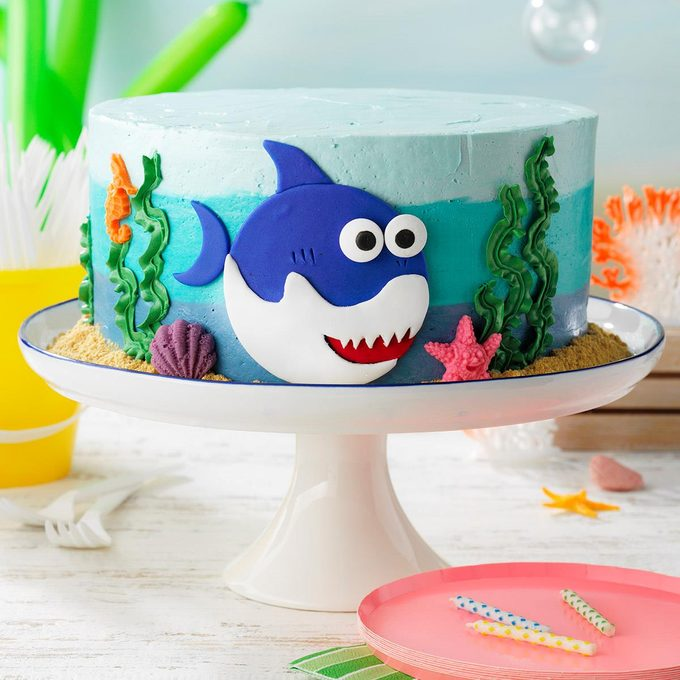 Baby Shark Cake Exps Hca21 256371 E10 09 3b 10