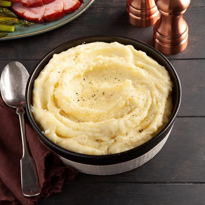Buttery Mashed Potatoes Exps Ft20 258900 F 0930 1 1