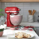 The Gear You Need for Christmas Baking