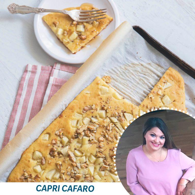 Capri Cafaro_feature