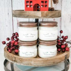 17 Secret Santa Gift Ideas Under $25