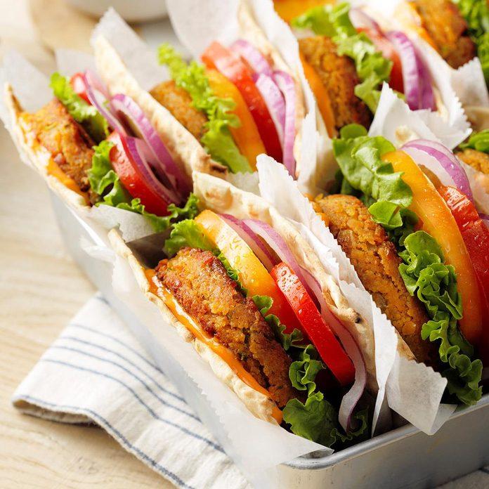 Cumin Spiced Lentil Burgers Exps Tohfm21 253474 E09 25 10b 6