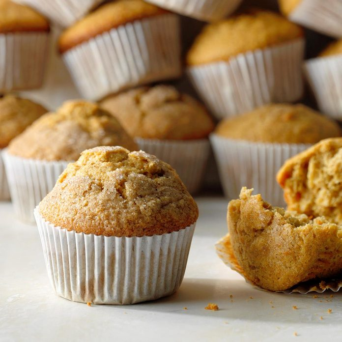 Gluten Free Spiced Sweet Potato Muffins Exps Rc20 252561 B09 09 8b 3
