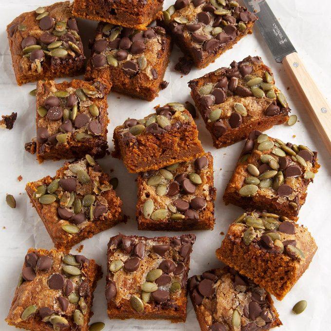 Pumpkin Brownies Exps Ft20 258979 F 1008 1 12