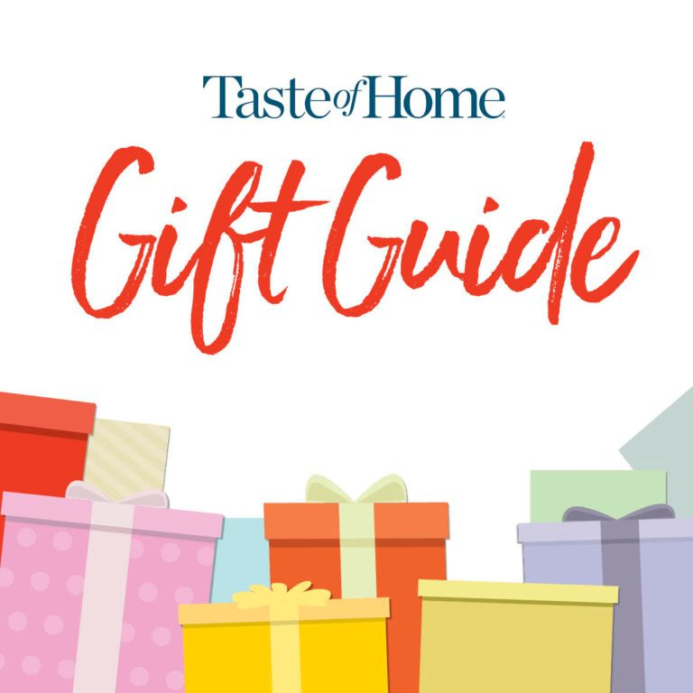 TOH-Gift guide-social feature-1200x630