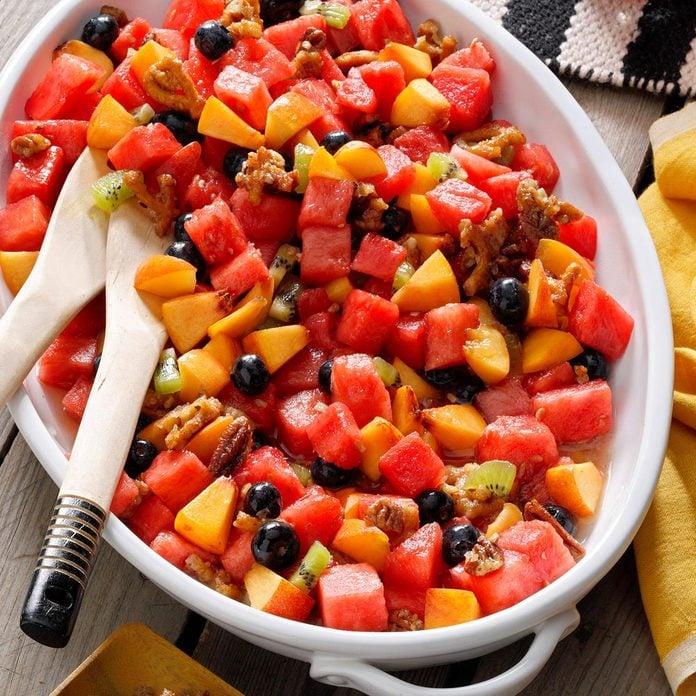 Watermelon Salad With Cinnamon Pretzel Crunch Exps Hca2021 212418 B10 09 4b 1