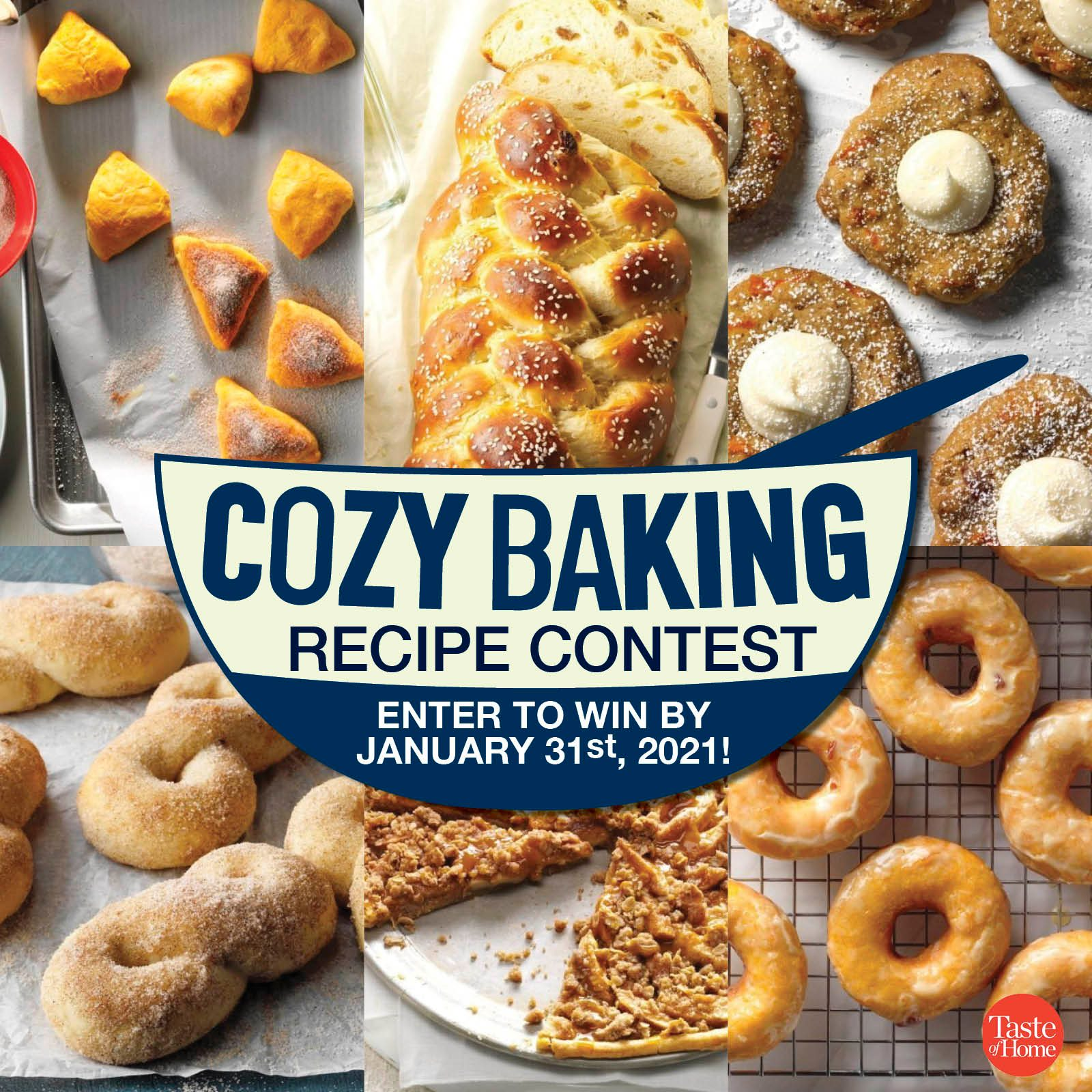 contests_cozy baking