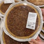 Costco Is Now Selling a Giant 4-Pound Pecan Pie for Thanksgiving Dinner