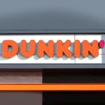 Dunkin' Is Dropping New Iced Coffees That Taste Like Your Favorite Girl Scout Cookies