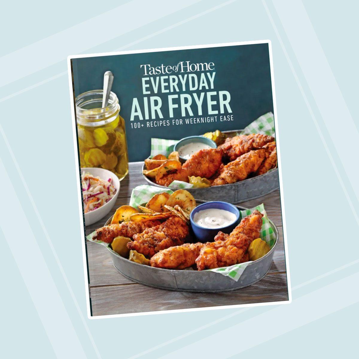 Everyday Air Fryer
