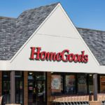 HomeGoods Just Announced Plans to Launch an Online Store