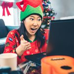 14 Ways to Celebrate Christmas This Year