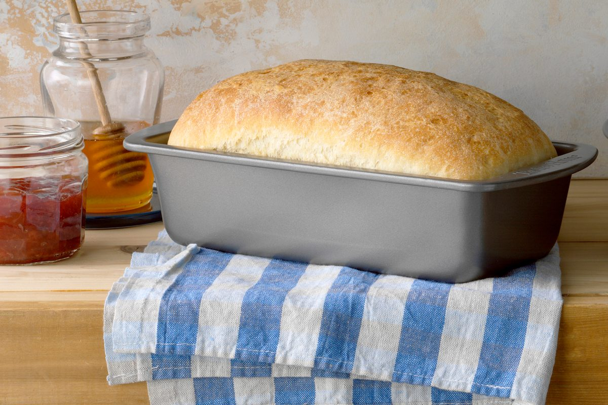 18 Amish-Inspired Bread Recipes You Need to Try