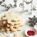 10 Christmas Cookie Cutters You Don't Have in Your Collection Yet