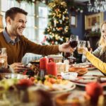 How to Host a Small Christmas This Year