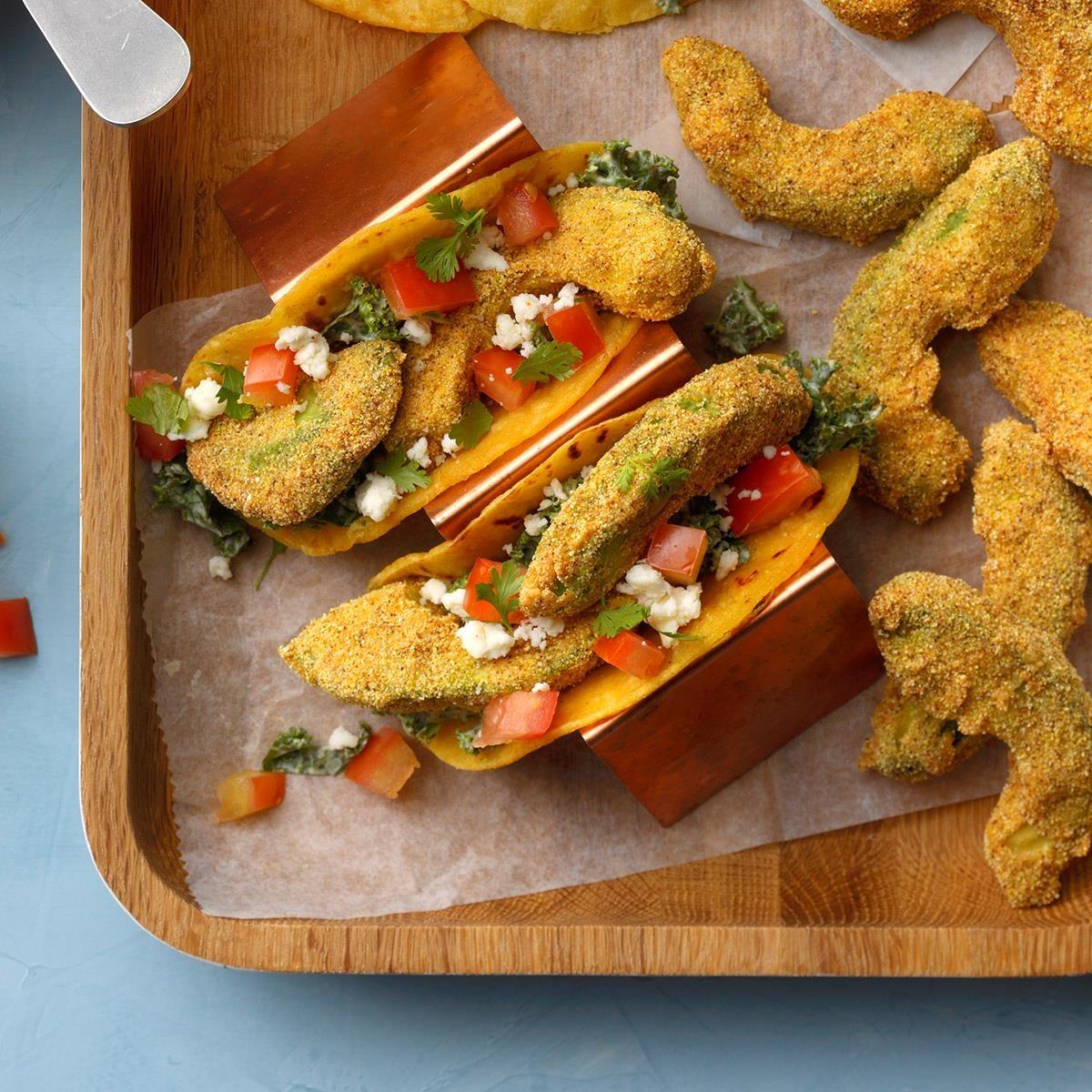 Air Fryer Fried Avocado Tacos Exps Rc20 256323 B09 15 3b 1