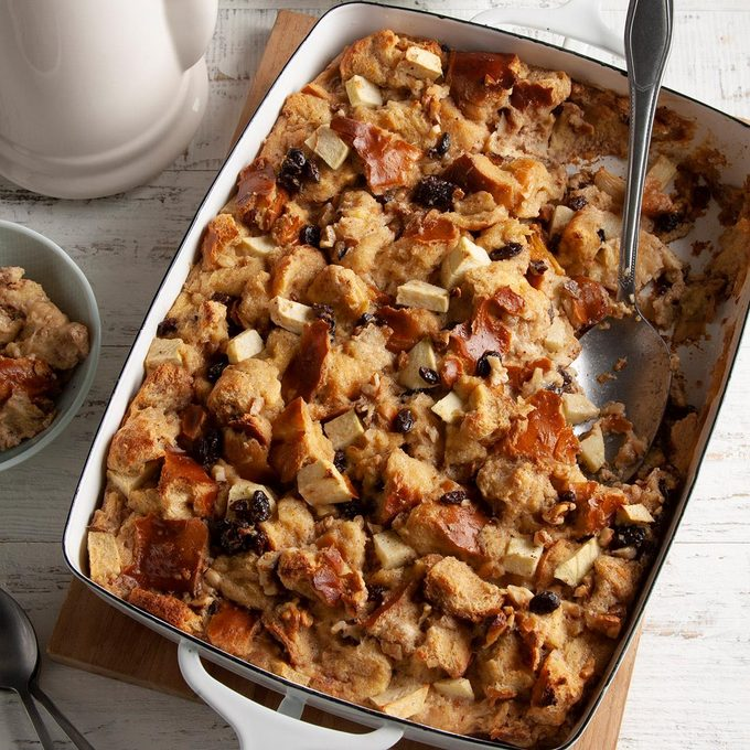 Challah Bread Pudding Exps Ft20 149933 F 1117 1 2