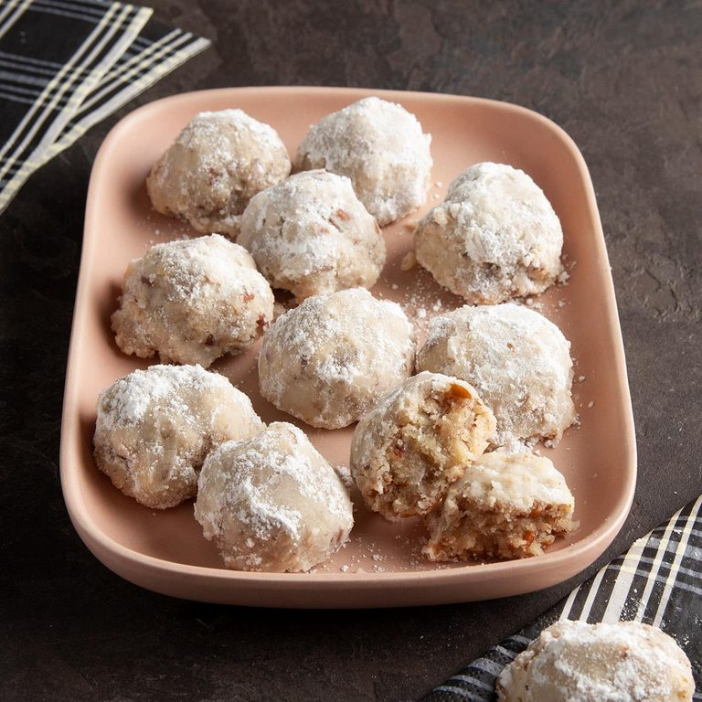 Keto Snowball Cookies Exps Ft20 247165 F 1118 1 5