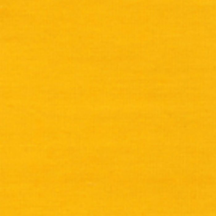 Marcus Brothers Orange paint splash