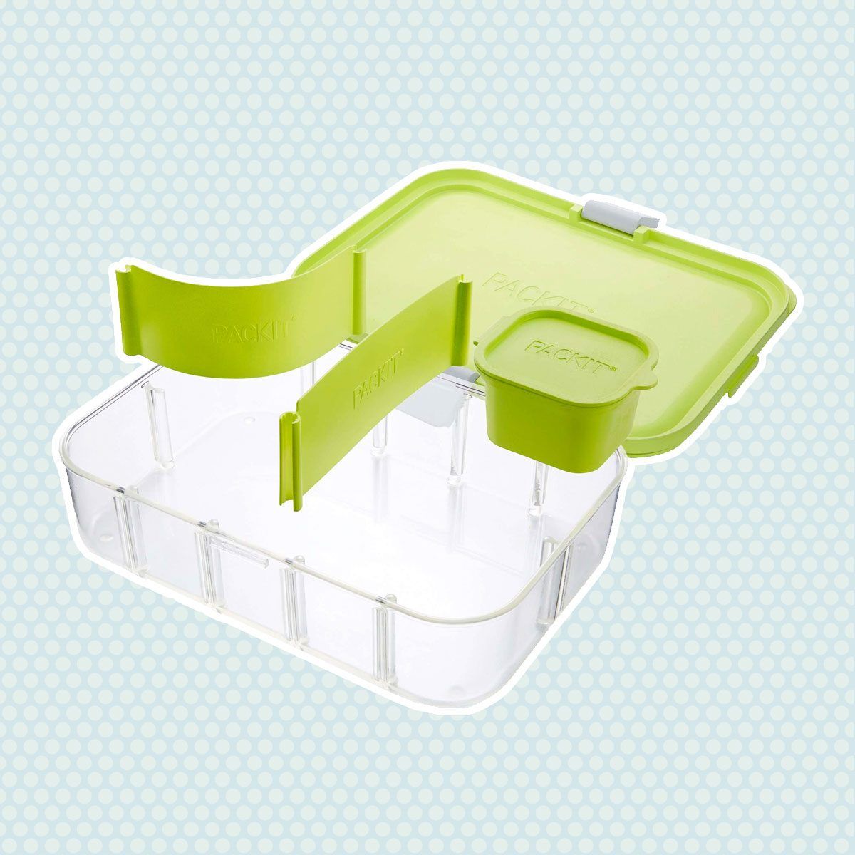PackIt Multi Flex Bento™
