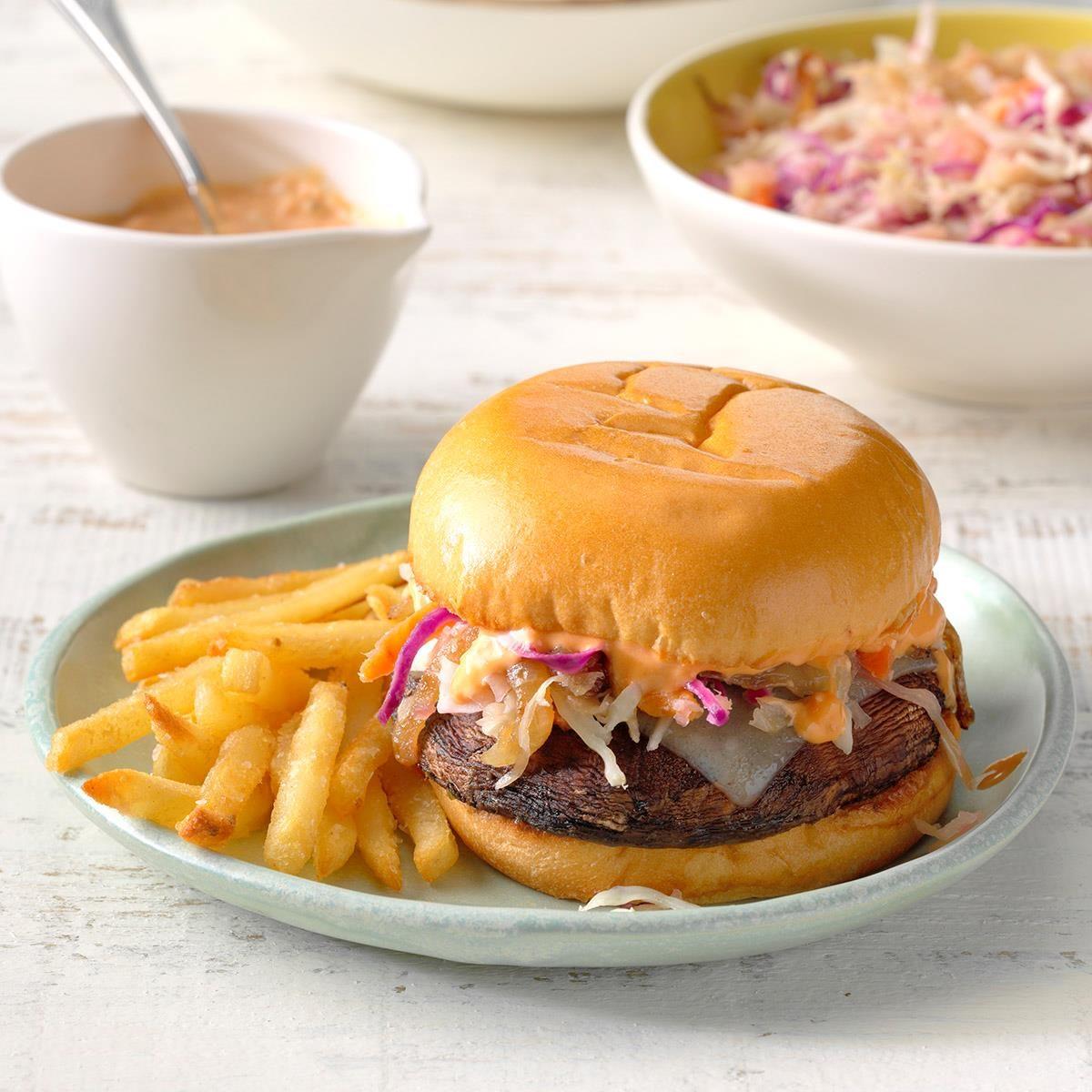 Polish Portobello Reuben Burgers Exps Rc20 256584 E09 15 7b 4