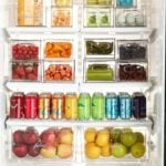 """13 Must-Have Organizers from """"The Home Edit"""""""
