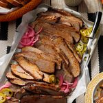65 Low-Carb Grilling Recipes