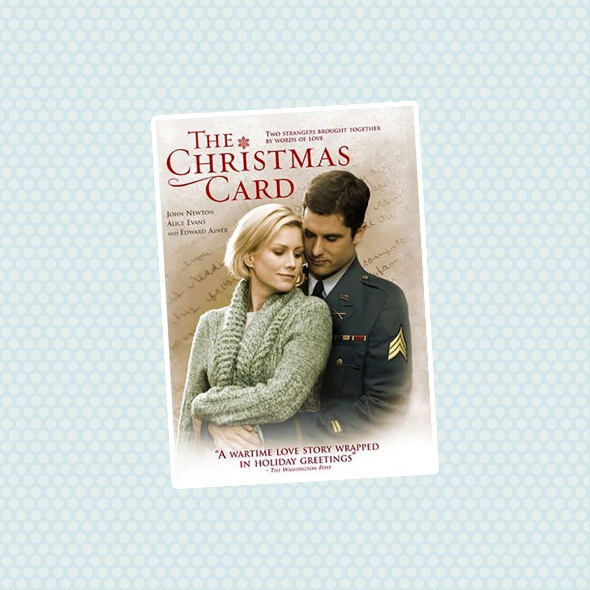25 best hallmark christmas movies  taste of home