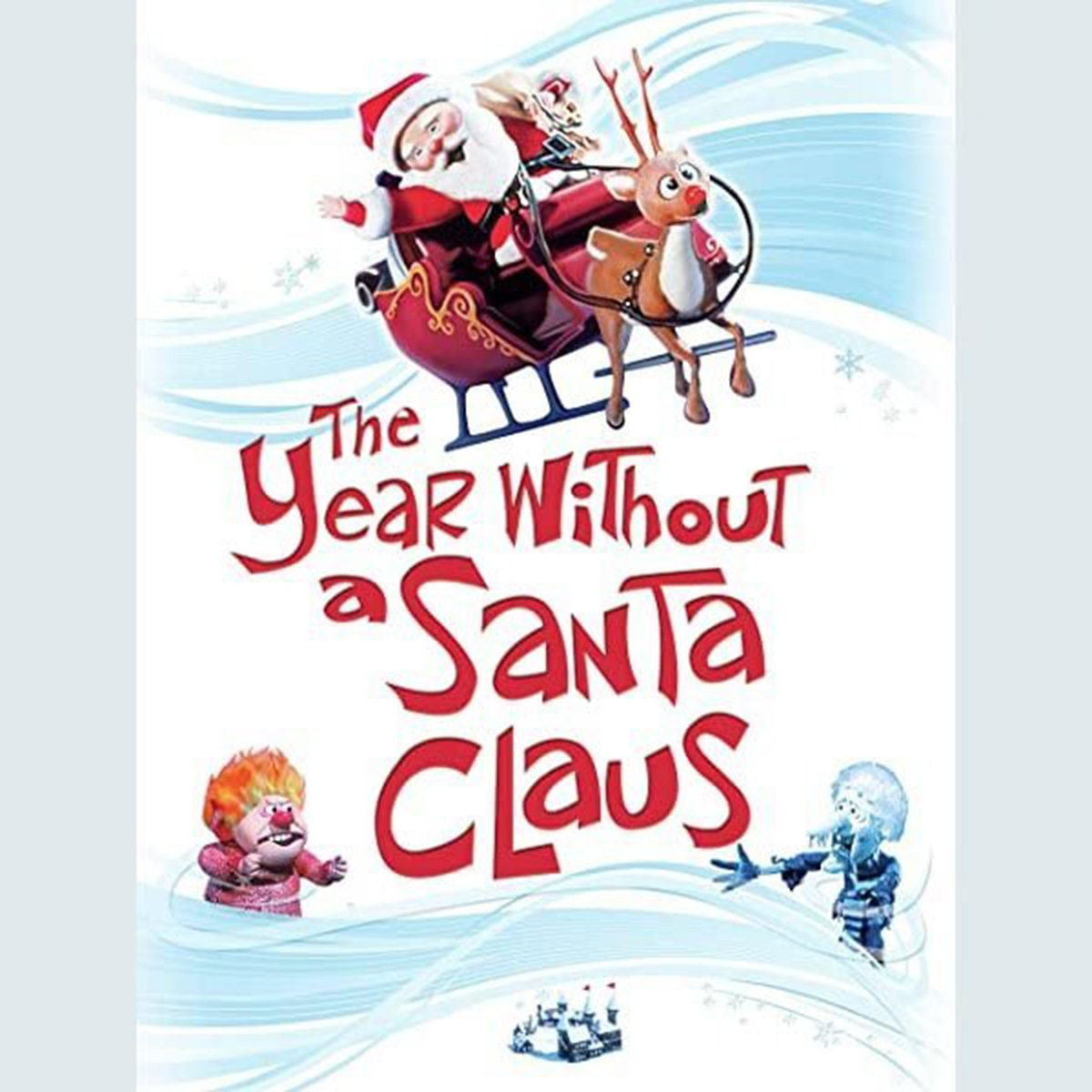 a-year-without-santa-claus